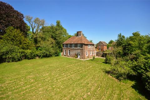 5 bedroom detached house to rent - Plumpton Lane, Hinxhill, Ashford, Kent