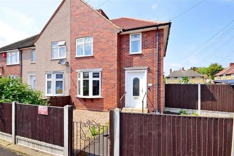 3 bedroom house for sale - Lillechurch Road, DAGENHAM, Essex, RM8