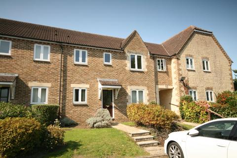 2 bedroom apartment for sale - Kelham Hall Drive Wheatley Oxford