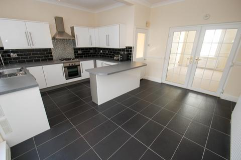3 bedroom terraced house for sale - Collingwood Street, South Shields