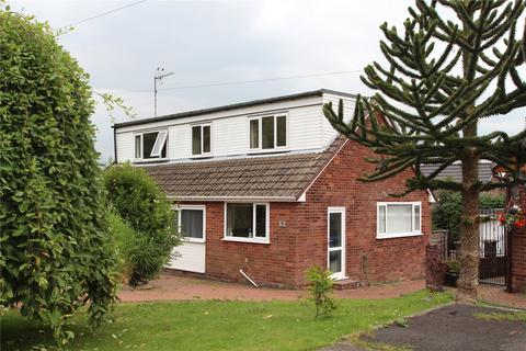4 bedroom detached house for sale - Broad Acre, Norden, Rochdale, Greater Manchester, OL12