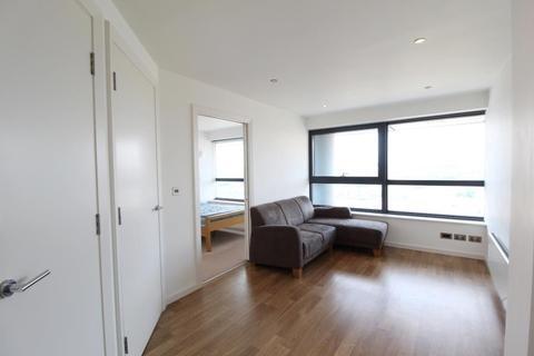1 bedroom apartment for sale - BRIDGEWATER PLACE, WATER LANE, LEEDS, LS11 5QT