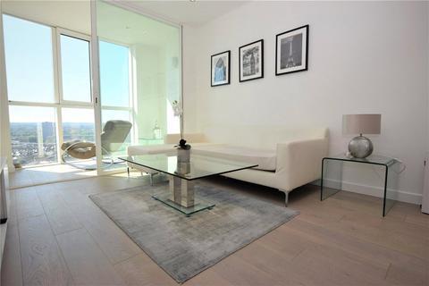 1 bedroom house for sale - Sky Gardens, 155 Wandsworth Road, London, SW8