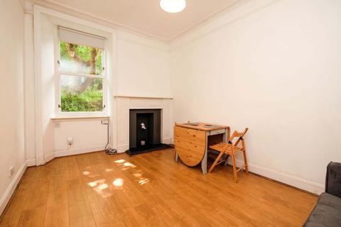 1 bedroom ground floor flat for sale - 35/4 Bryson Road, Polwarth, Edinburgh, EH11 1DY