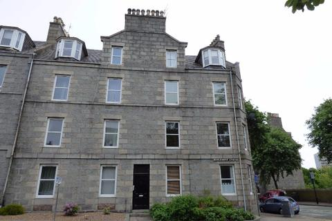 2 bedroom flat to rent - Esslemont Avenue, , Aberdeen, AB25 1SN