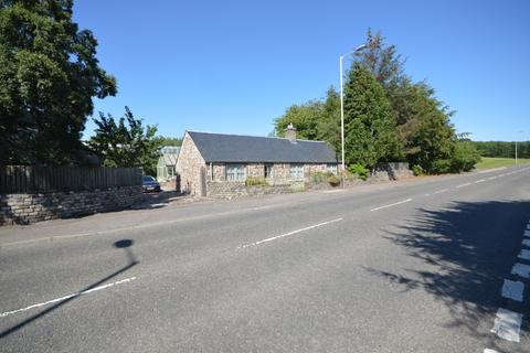 5 bedroom cottage to rent - Perth Road, Invergowrie, Dundee, DD2 5JP