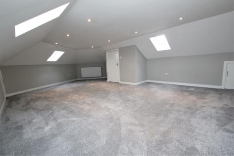 3 bedroom duplex for sale - 1 Kirkton Street, Carluke