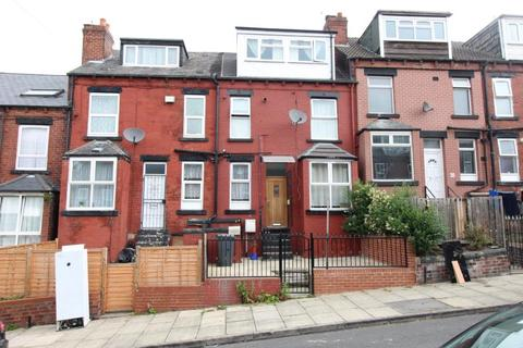 2 bedroom terraced house for sale - CONWAY GROVE, LEEDS, LS8 5HX