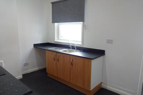 1 bedroom flat to rent - Paget Road, Leicester LE3