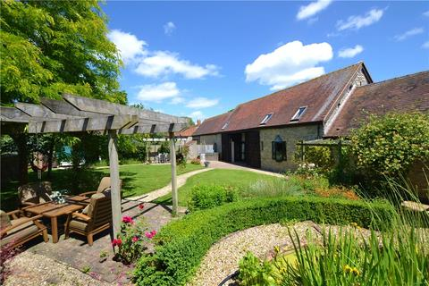 4 bedroom house for sale - Ploughley Road, Ambrosden, Bicester, Oxfordshire, OX25