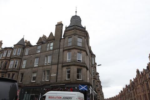 2 bedroom flat to rent - Polwarth Crescent, Polwarth, Edinburgh, EH11