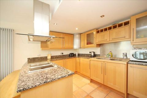 2 bedroom apartment for sale - Flat 259, 41 Millharbour, London