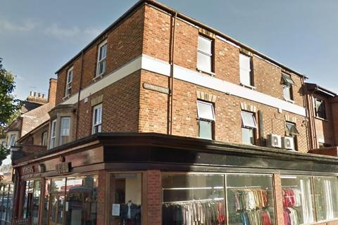 3 bedroom apartment to rent - Cowley, HMO Ready 3 sharers, OX4