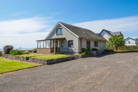 4 bedroom detached house for sale - Craig House, Arbroath House, Carnoustie, DD7 6JR