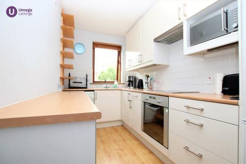 2 bedroom flat to rent - Murieston Lane, Dalry, Edinburgh, EH11