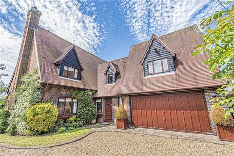 5 bedroom detached house for sale - Holm Oak Green, Cardington, Bedford, Bedfordshire