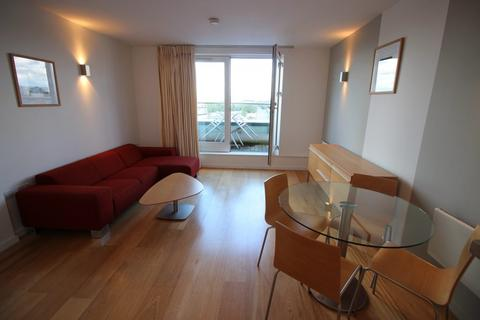 1 bedroom apartment to rent - Skyline Central 1, 50 Goulden Street, Northern Quarter