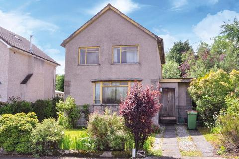 3 bedroom detached house for sale - Campsie Drive, Bearsden, East Dunbartonshire, G61 3HX