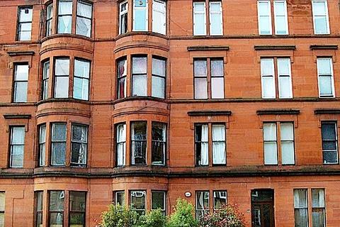 2 bedroom flat to rent - Highburgh Road, Hillhead, Lanarkshire, G12