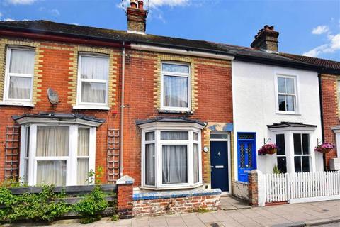 3 bedroom terraced house for sale - Regent Street, Whitstable, Kent