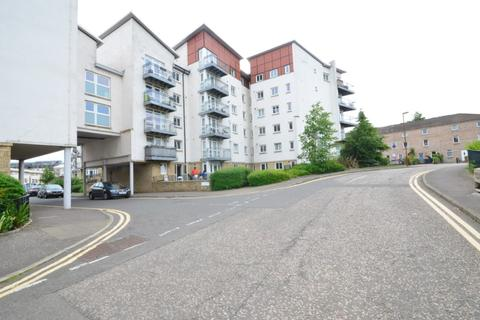 2 bedroom apartment - Brunswick Road , Edinburgh , Leith , EH7 5GY
