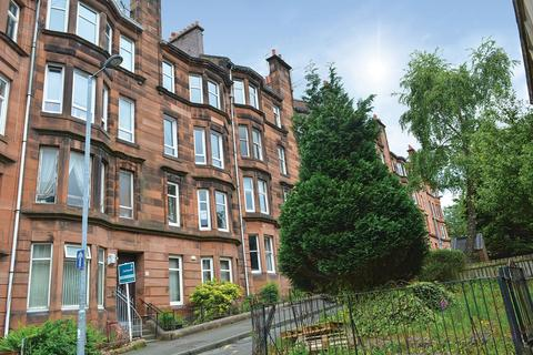 2 bedroom flat for sale - 2/1 39 Apsley Street, Partick,  GLASGOW, G11 7SN