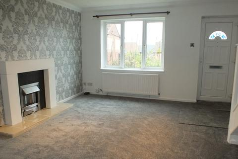 3 bedroom end of terrace house to rent - Musgrave View, Leeds, West Yorkshire, LS13