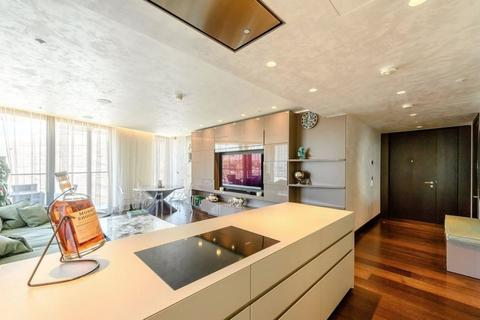 2 bedroom apartment for sale - Kings Gate, Westminster, SW1E