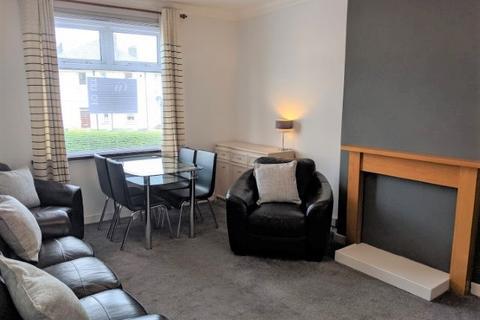 2 bedroom flat to rent - Smithfield Road, Aberdeen AB24