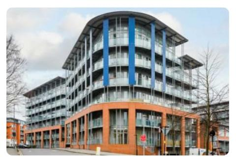 2 bedroom flat to rent - Apt, Wheeleys Lane, Edgbaston