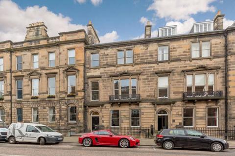 3 bedroom ground floor maisonette for sale - 48 Manor Place, Edinburgh, EH3 7EH