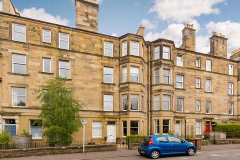 1 bedroom flat for sale - 29 (1F2) Mentone Terrace, Edinburgh, EH9 2DF