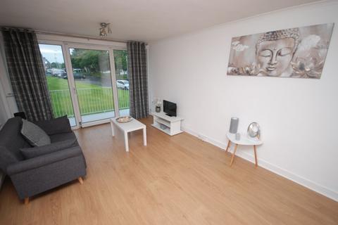2 bedroom ground floor flat for sale - 3 Milford, Westwood, East Kilbride, G75 9BT