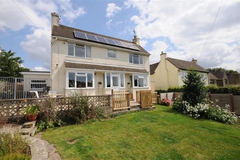 5 bedroom detached house for sale - Foxmoor Lane, Ebley, Stroud, GL5 4PN