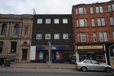1 bedroom flat to rent - 9A Lochburn Road, Maryhill, GLASGOW, Lanarkshire, G20
