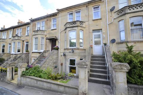 1 bedroom flat for sale - Station Road, BA1 3DX