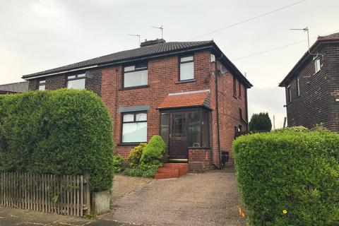 3 bedroom semi-detached house to rent - Gorse Road, Milnrow, Rochdale, Lancashire OL16