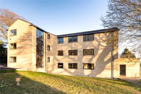 2 bedroom flat for sale - Charlecote, Sion Road, Bath, BA1