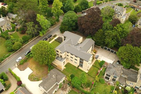 2 bedroom flat for sale - Apartment 5 Charlecote, Sion Road, Bath, BA1