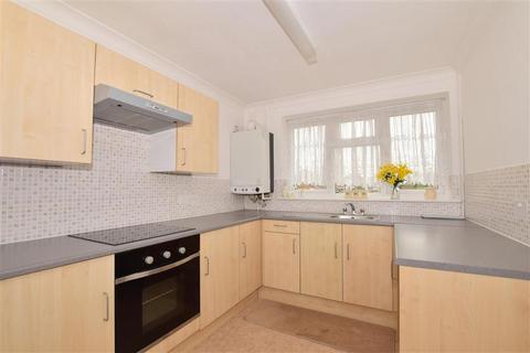 2 bedroom terraced house for sale - Ingoldsby Road, Birchington, Kent