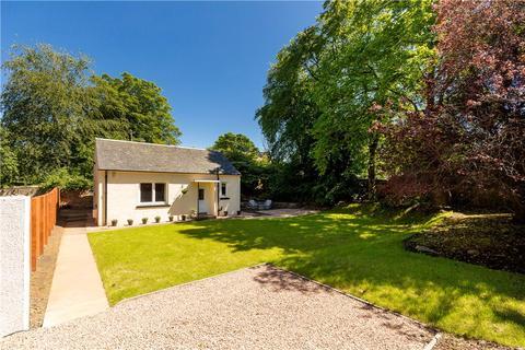 2 bedroom detached house for sale - Polwarth Terrace, Edinburgh, EH11