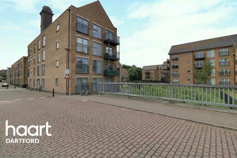 2 bedroom flat for sale - Esparto Way, South Darenth, DA4