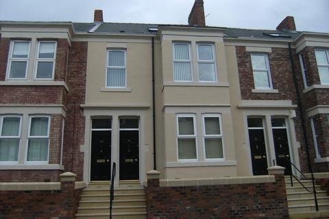 4 bedroom flat for sale - Rectory Road, Gateshead