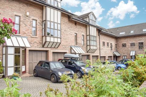 2 bedroom flat for sale - The Mews, Newcastle upon Tyne, Tyne and Wear, NE1 4DA