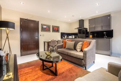 1 bedroom flat to rent - The Headrow, Leeds, West Yorkshire, LS1