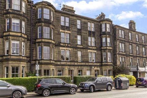 3 bedroom flat for sale - 73/5 Inverleith Row, Edinburgh, EH3