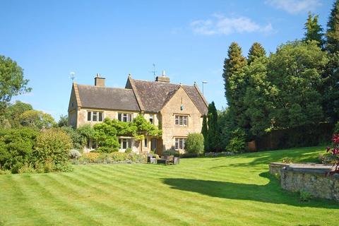 6 bedroom country house to rent - Beaminster DT8