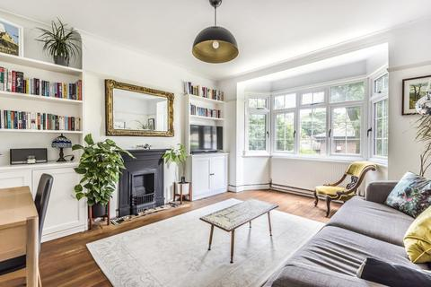 2 bedroom flat for sale - Denmark Hill, Camberwell