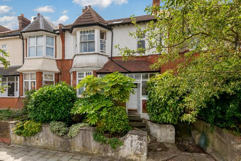 5 bedroom semi-detached house for sale - Broxholm Road
