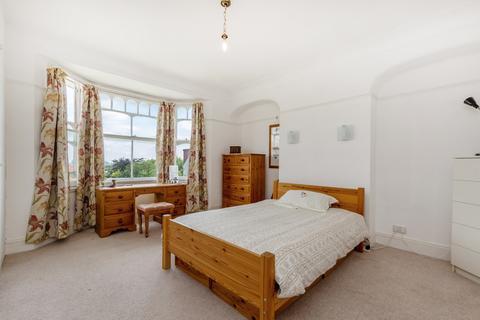 5 bedroom terraced house for sale - Broxholm Road
